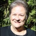 Susan Musetti, LMFT #25720