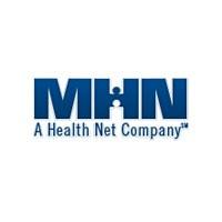 MHN / HealthNet