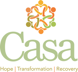 Casa Treatment Center