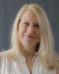 Michelle Sorensen