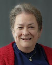 Susan Musetti