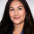 Nely Meza-Andrade, LMFT, MBA