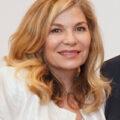 Ava Alexandar